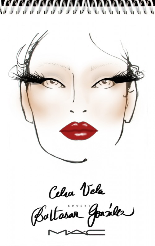 Facechart-Look-Celia-Vela-Barcelona-080-e1422965533760